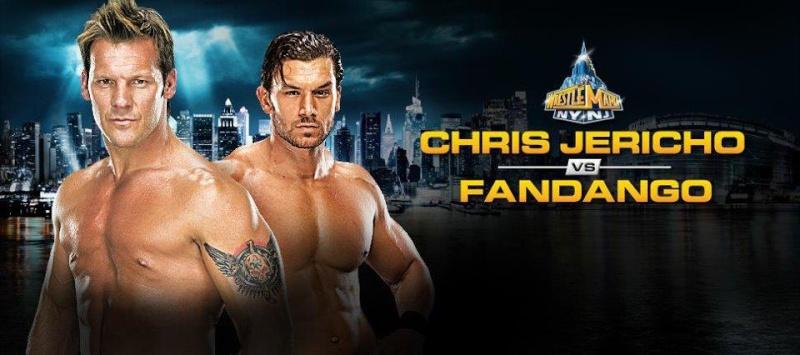Wrestling! - Pagina 2 Fandan10