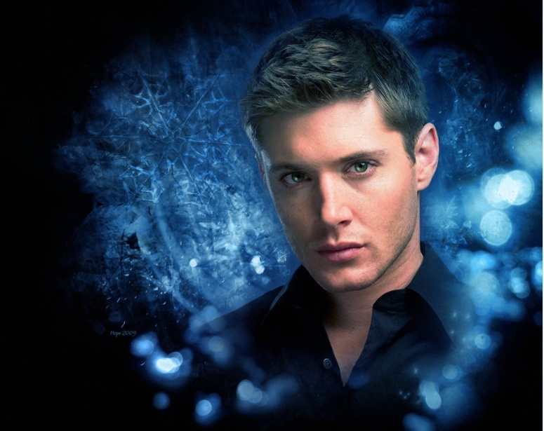 JENSEN ACKLES - Pagina 3 Oh_my_10