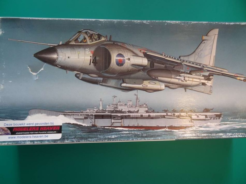 hawker sea harrier fujimi 1_sea_10