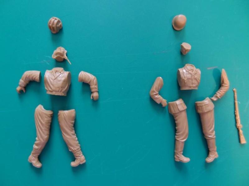 figurines pour diorama 1_sold11
