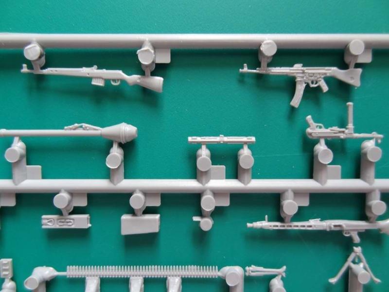 figurines pour diorama 1_sold15
