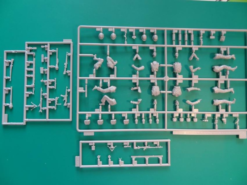 figurines pour diorama 1_sold16