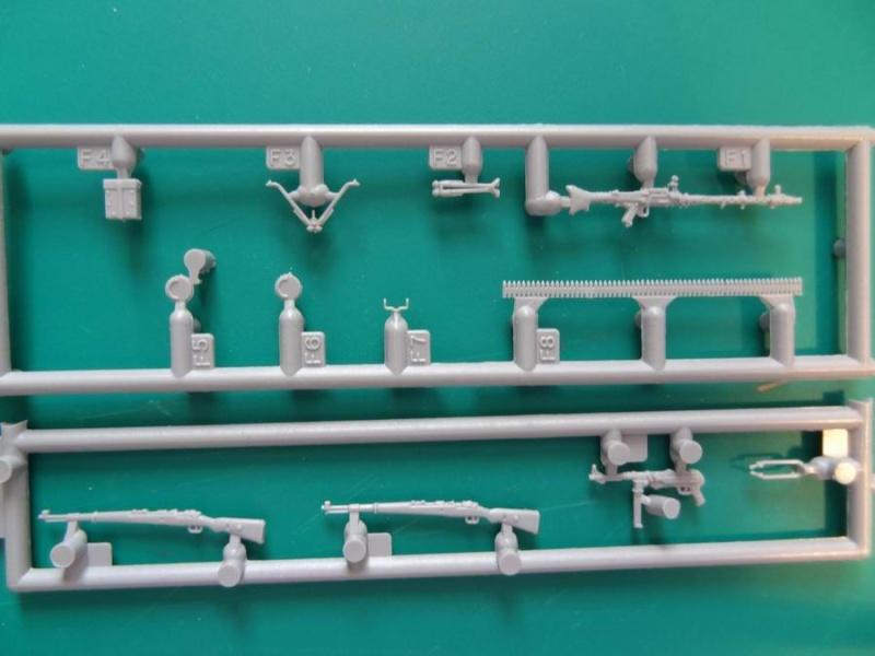 figurines pour diorama 1_sold19