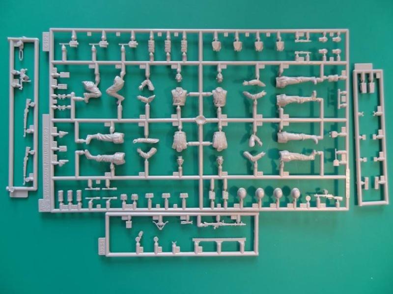 figurines pour diorama 1_sold21