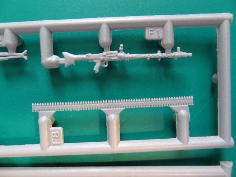 figurines pour diorama 1_sold22
