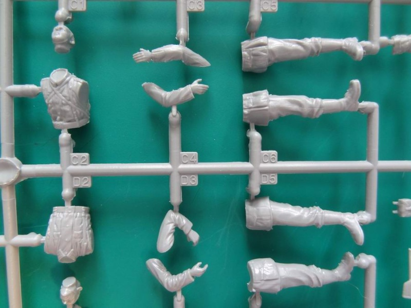 figurines pour diorama 1_sold23