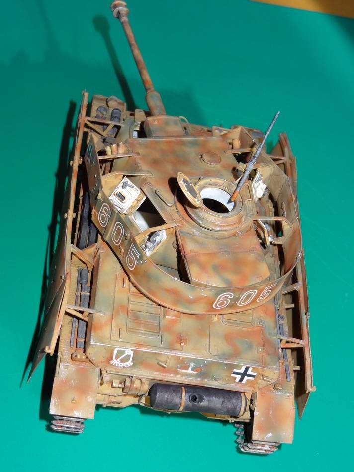 panzer IV Gunze - Page 2 21_pan10