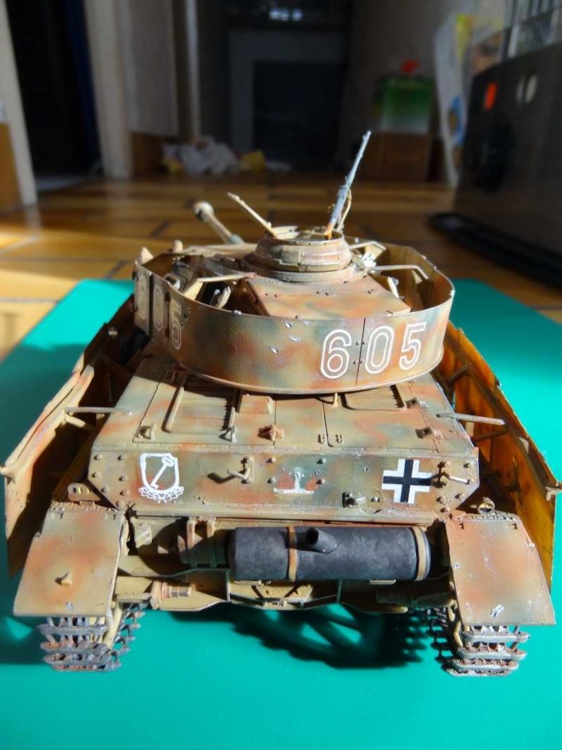 panzer IV Gunze - Page 2 21_pan11
