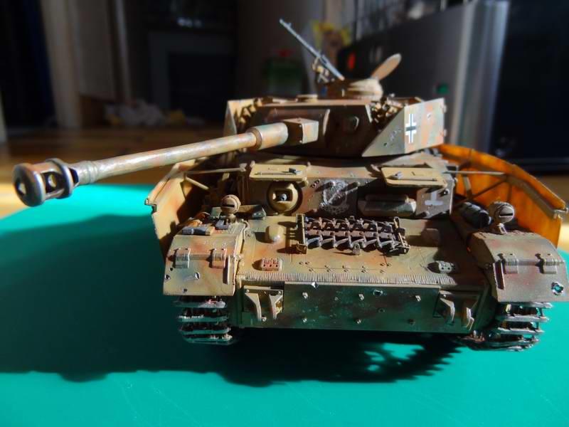 panzer IV Gunze - Page 2 21_pan13