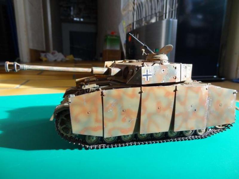 panzer IV Gunze - Page 2 21_pan14