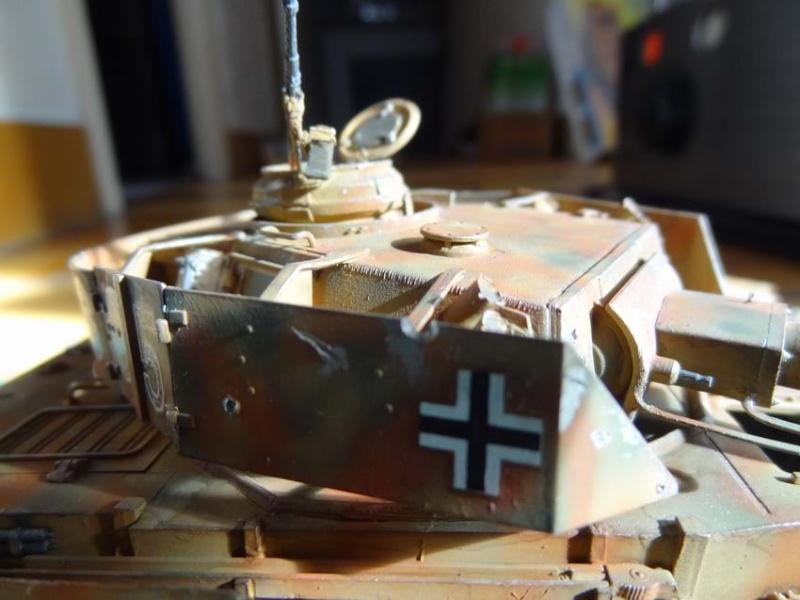 panzer IV Gunze - Page 2 21_pan15