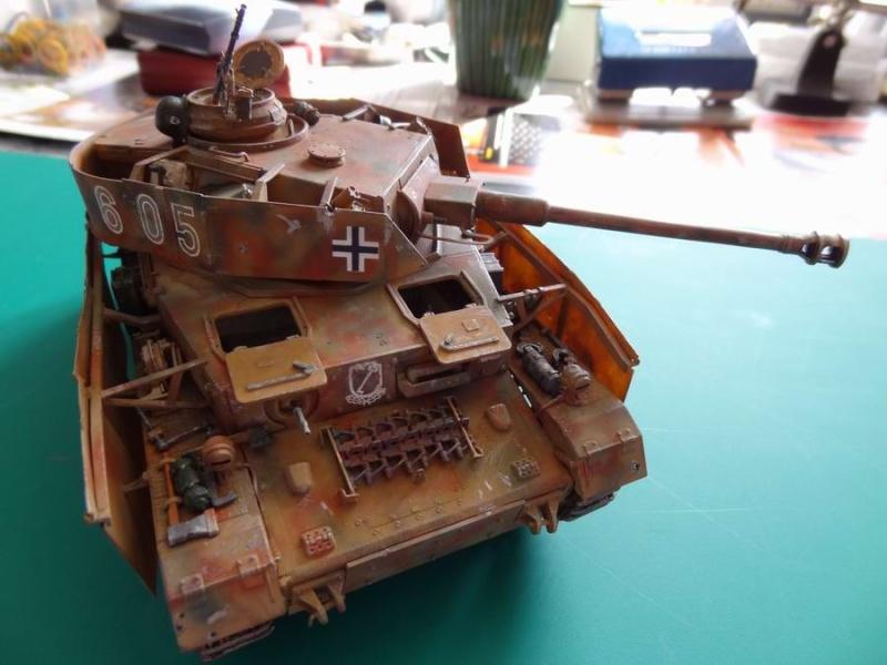 panzer IV Gunze - Page 2 22_pan12