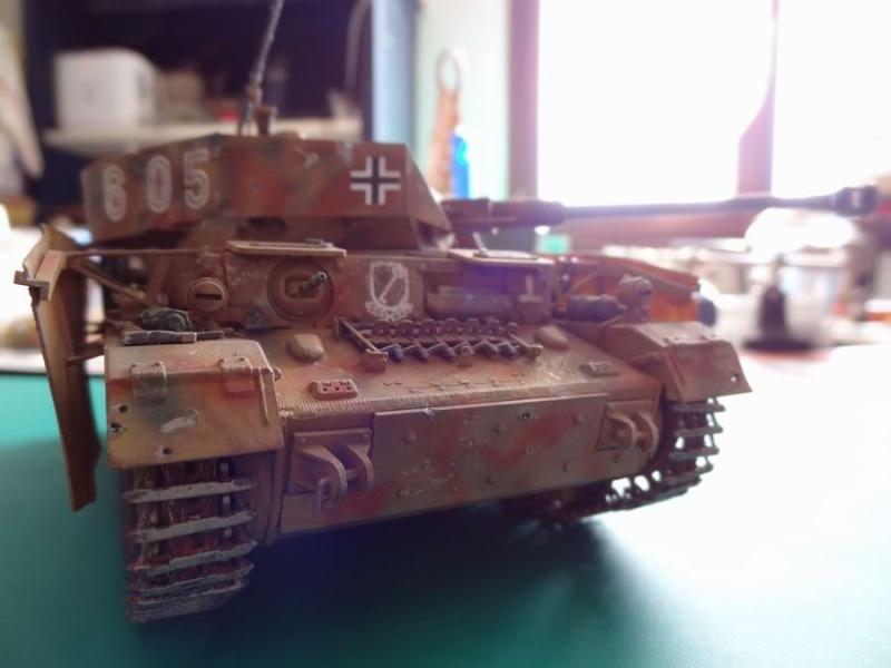 panzer IV Gunze - Page 2 22_pan13