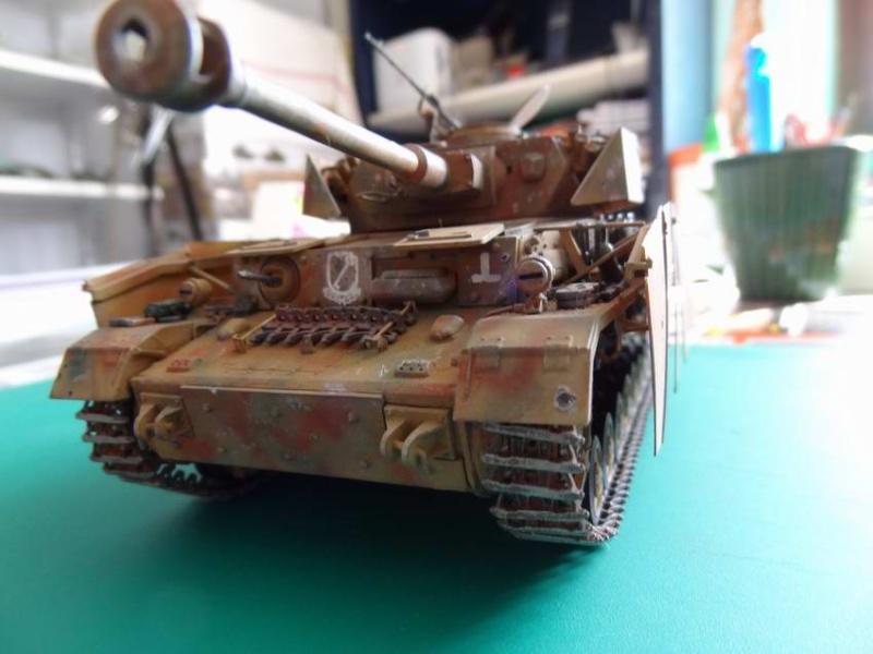 panzer IV Gunze - Page 2 22_pan15