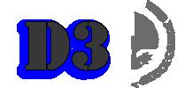 Mentor - Distrito 3