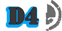 Mentor - Distrito 4