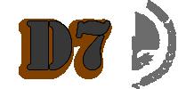 Mentor - Distrito 7