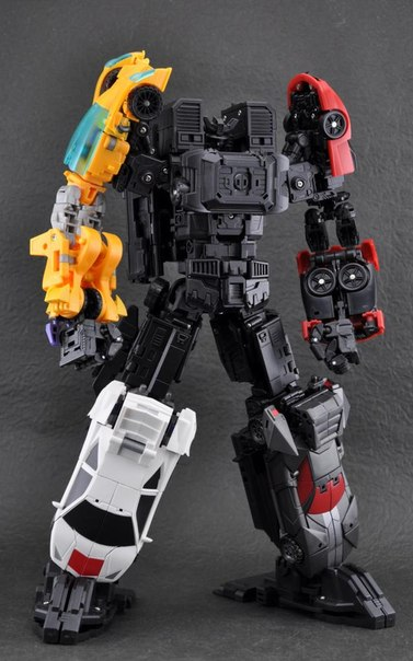 [Fansproject] Produit Tiers TF - Page 11 Menaso10