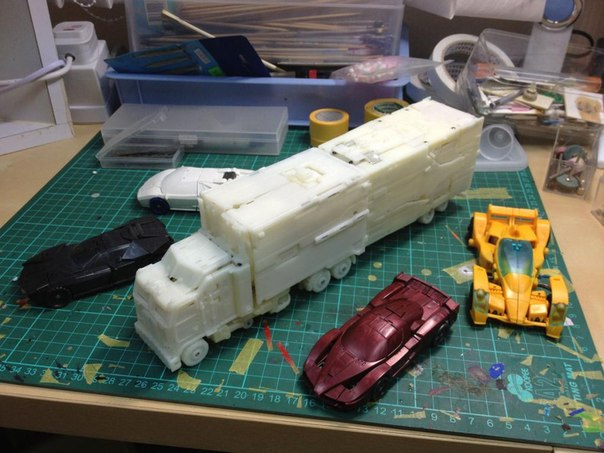 [Fansproject] Produit Tiers TF - Page 11 Menaso11