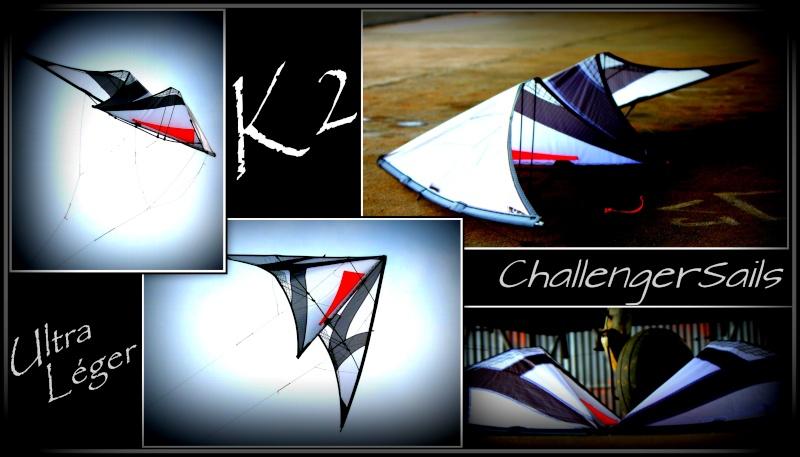 K2 UL ....introduction.... Kites_14