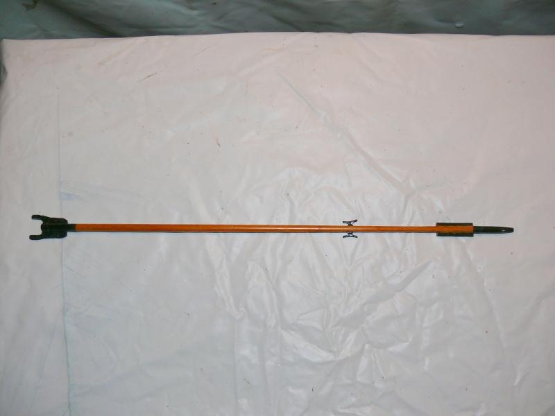 """Et un autre """"RENARD"""" de SOCLAINE au 1/50 par TAZ de Penn Ar Bed et la meute s'agrandit  P1200759"""