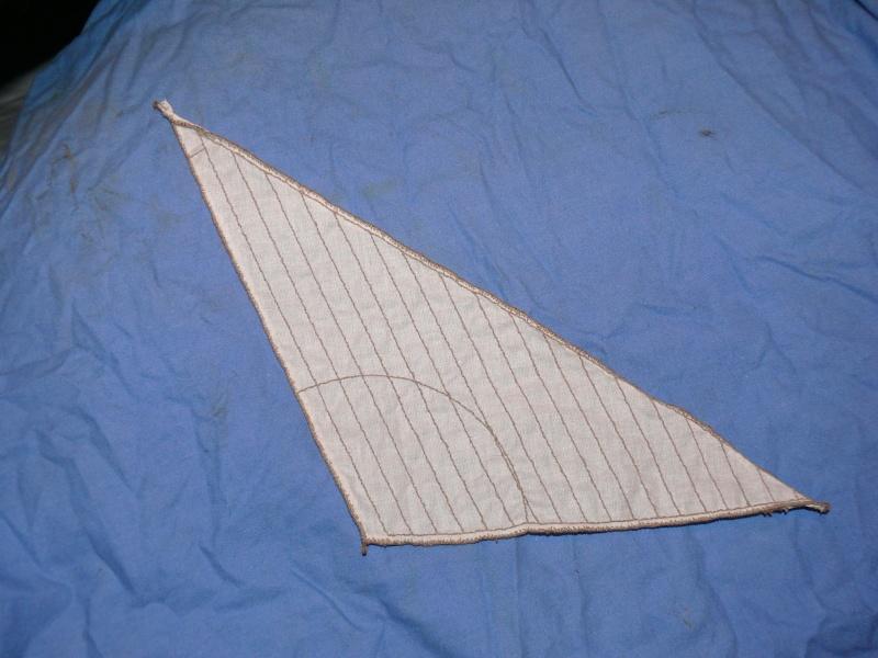 """Et un autre """"RENARD"""" de SOCLAINE au 1/50 par TAZ de Penn Ar Bed et la meute s'agrandit  P1200761"""