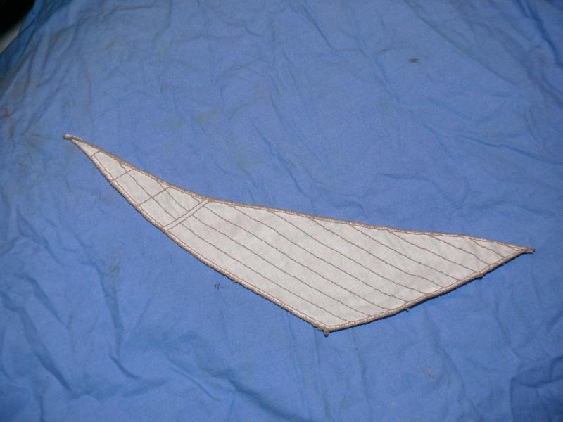 """Et un autre """"RENARD"""" de SOCLAINE au 1/50 par TAZ de Penn Ar Bed et la meute s'agrandit  P1200762"""