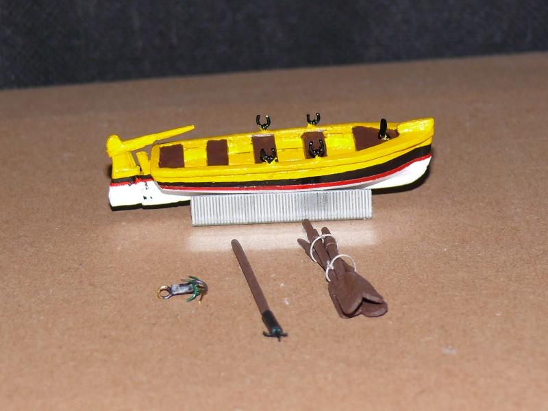 """Et un autre """"RENARD"""" de SOCLAINE au 1/50 par TAZ de Penn Ar Bed et la meute s'agrandit  P1200769"""