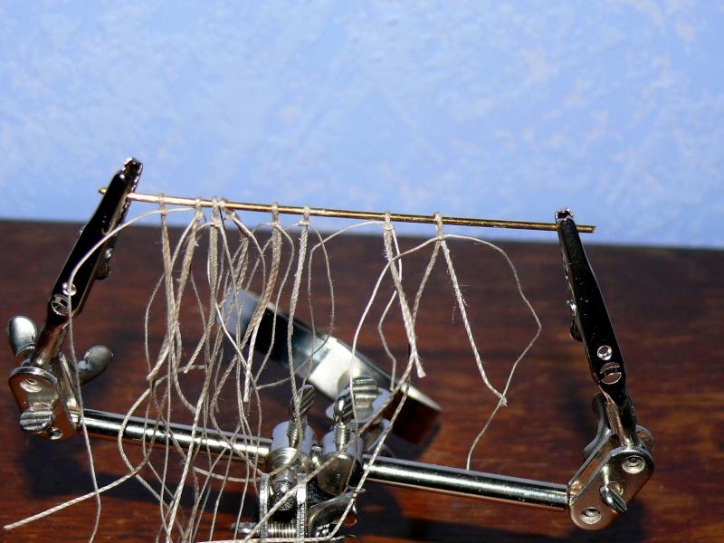 """Et un autre """"RENARD"""" de SOCLAINE au 1/50 par TAZ de Penn Ar Bed et la meute s'agrandit  P1200770"""