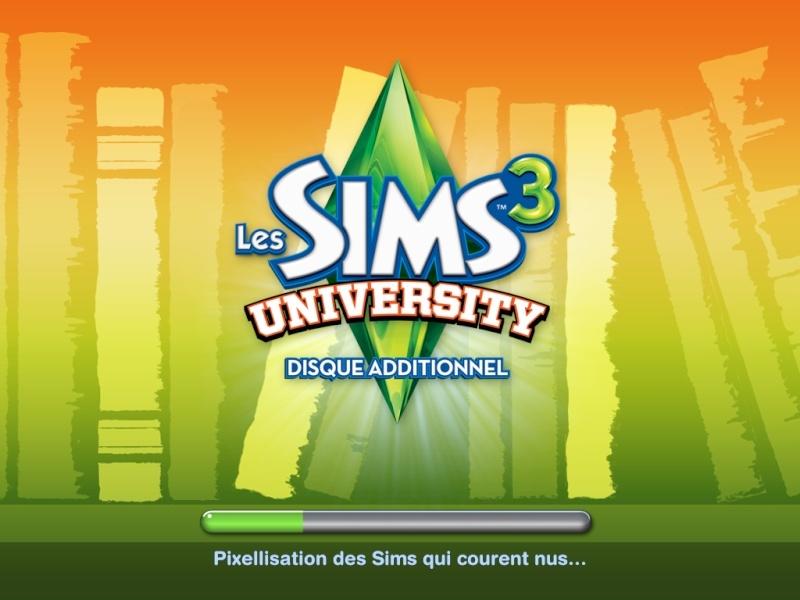 Vos photos sims 3 University  - Page 3 Captur13