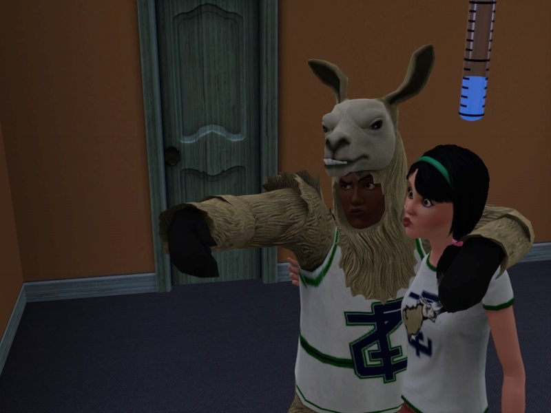 Vos photos sims 3 University  - Page 3 Screen42