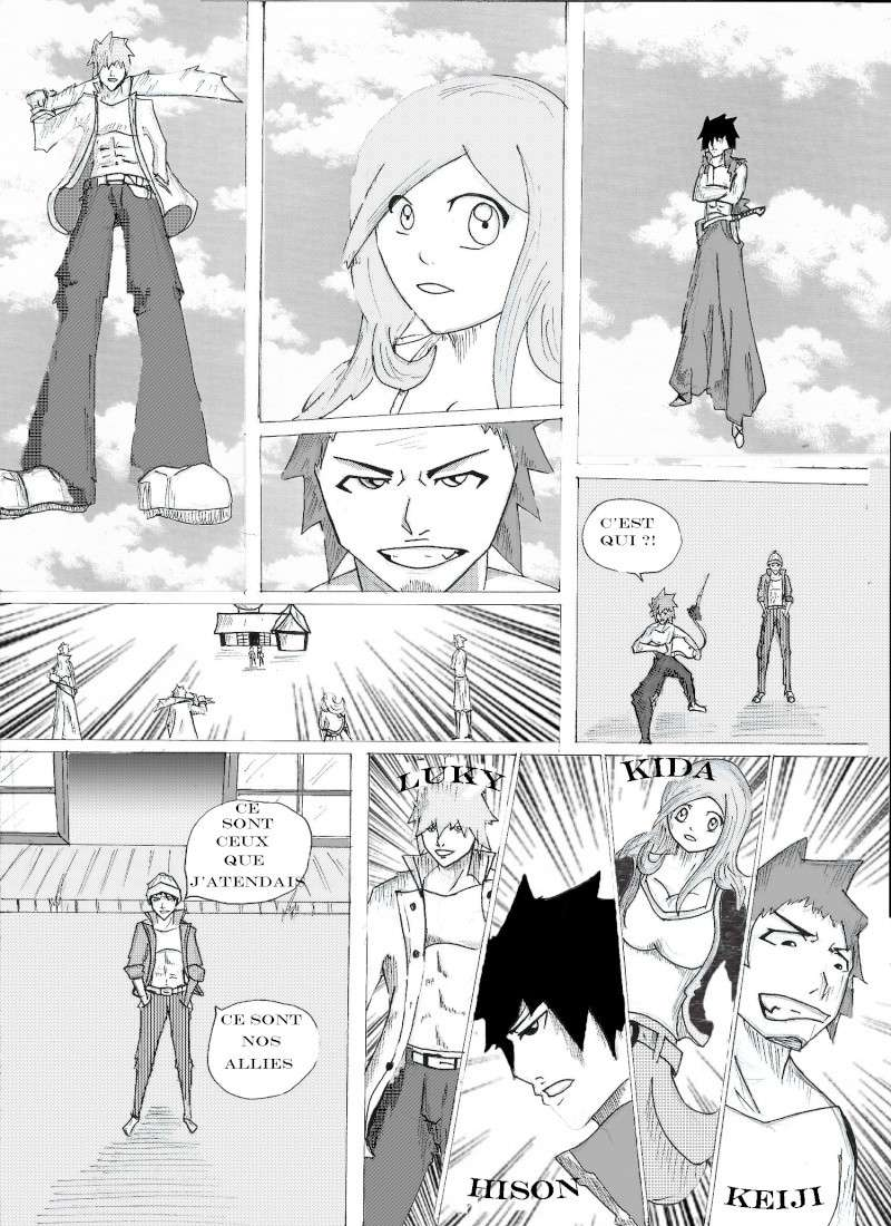 Scan d'une page de mon Manga Page_n10