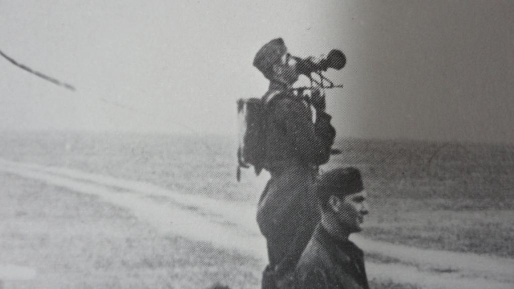 Artillery canone 88mm flak 36/37 Dsc04428
