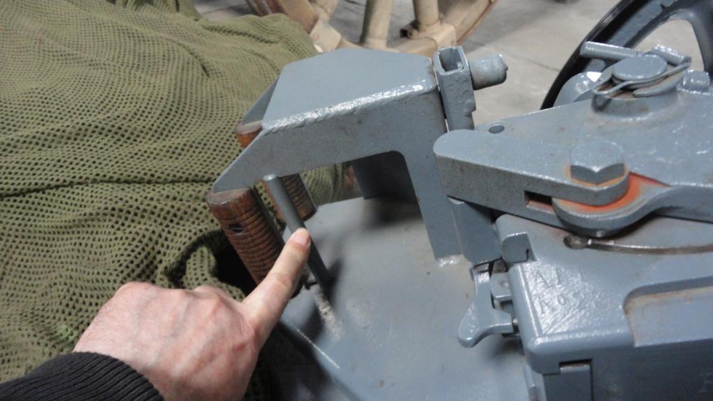 Pak 35/36 calibre 37mm BRONCO 1/35 Dsc04633