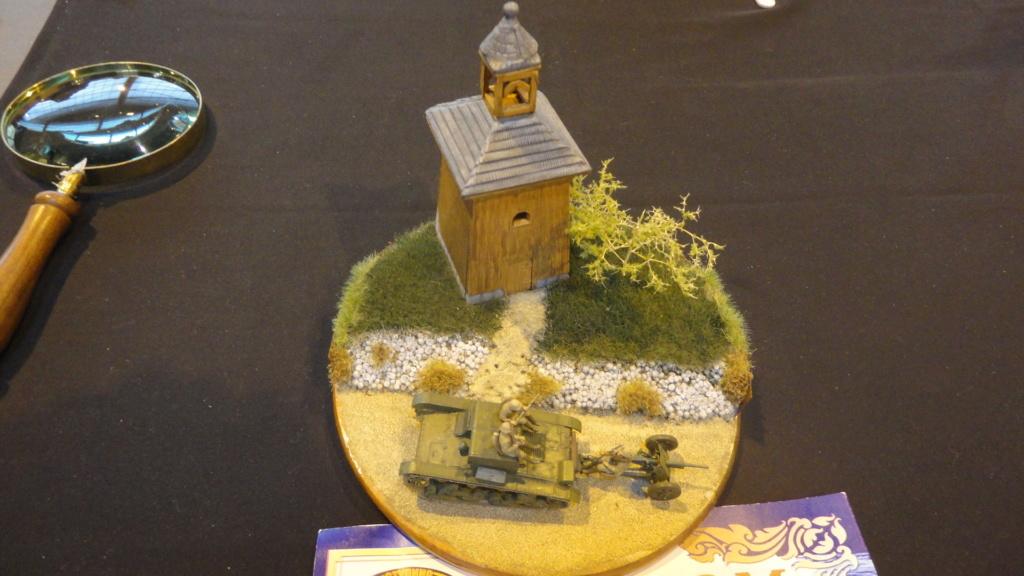 Expo Festi'maquettes à Bassens (33) Dsc05492