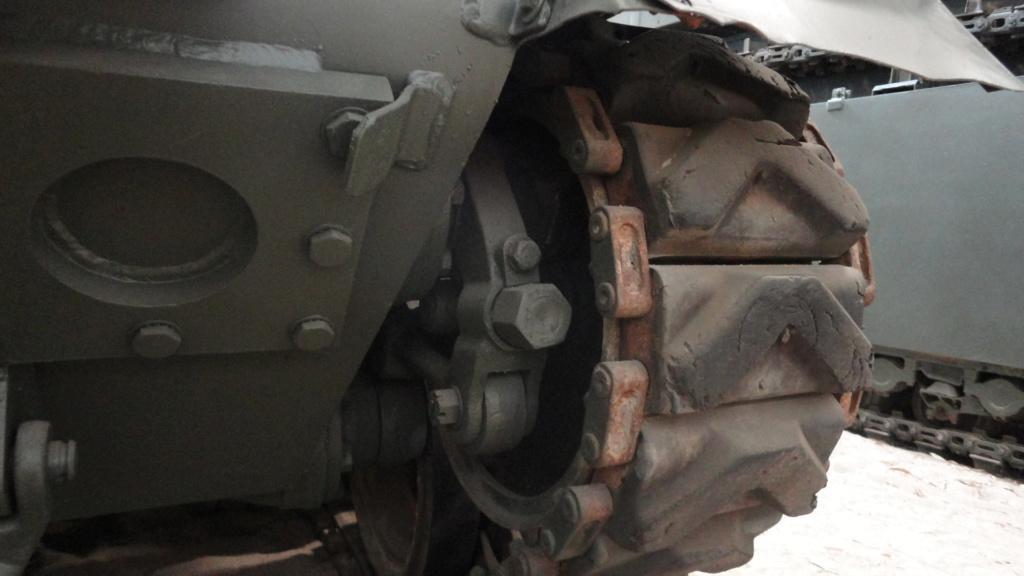 Question sur les roues! M-24_c19