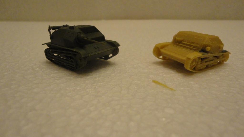 Tankette polonaise TKS [IBG 1/35] Mes_ki11
