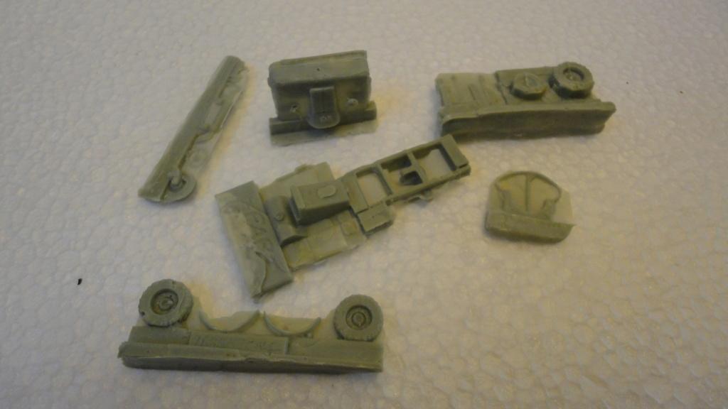 Mes kits en cours de montage Mes_ki48