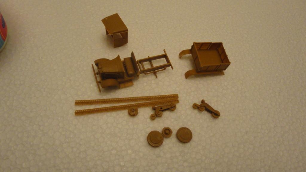Mes kits en cours de montage Mes_ki53