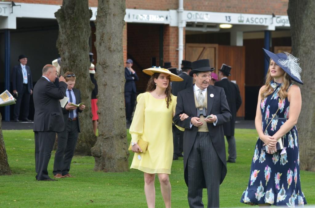 Royal Ascot Dsc_0015