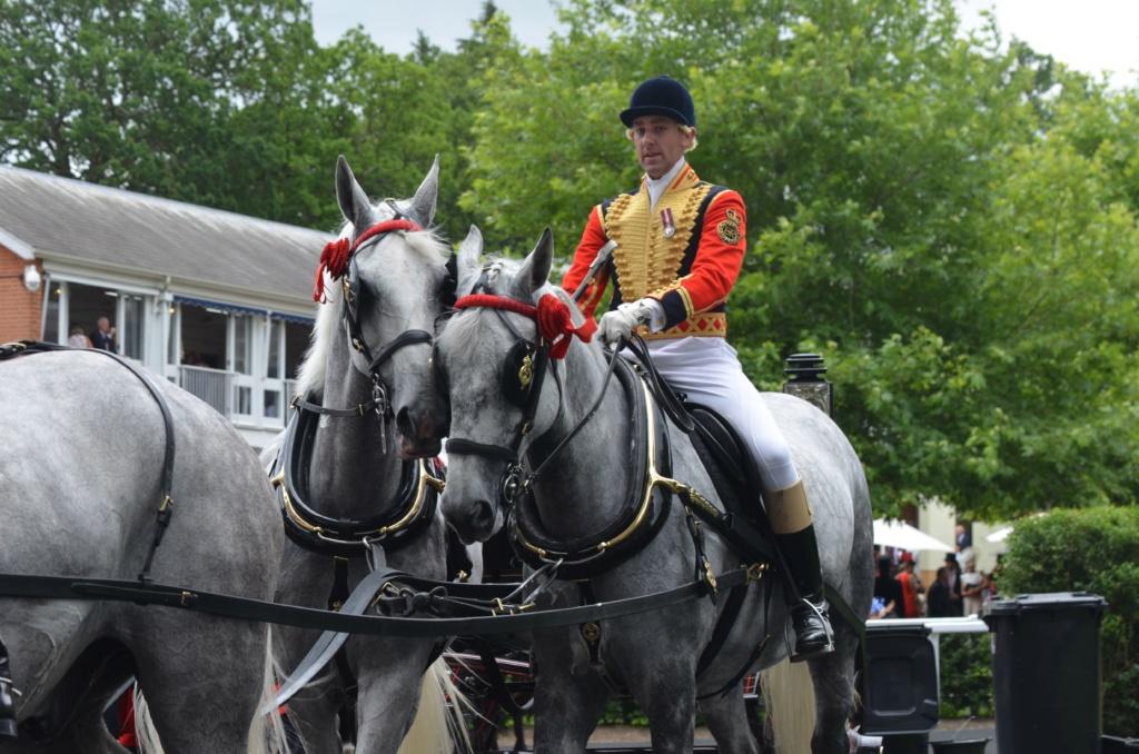 Royal Ascot Dsc_0111