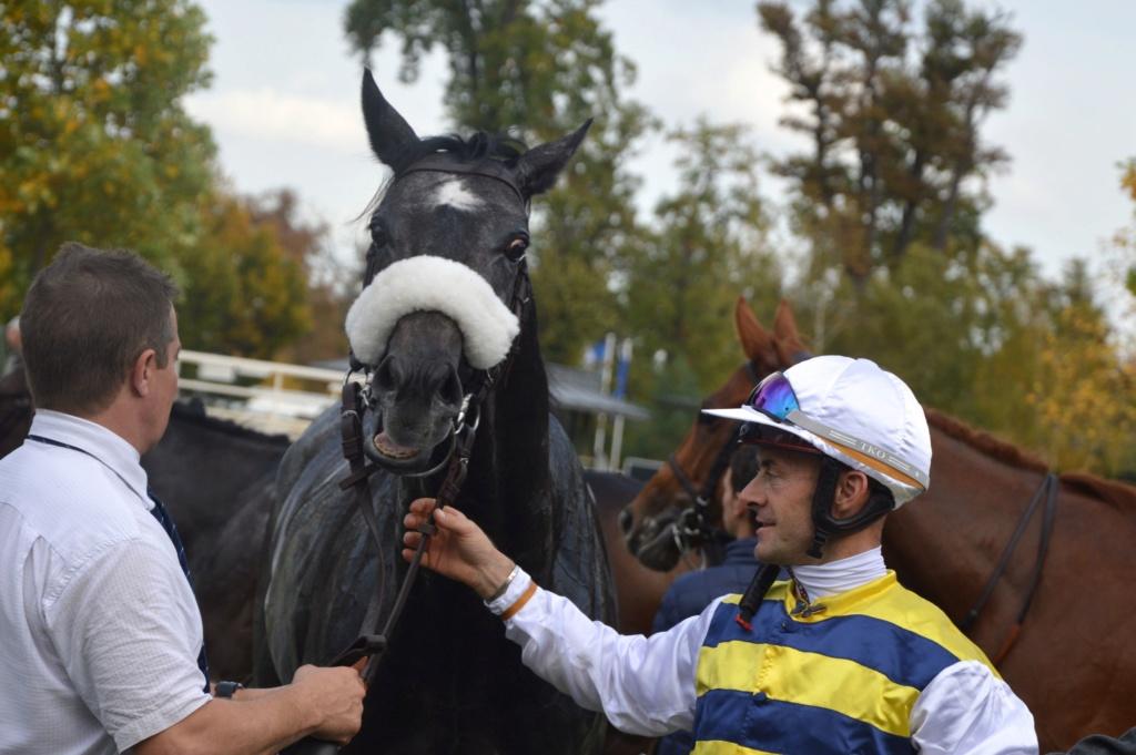 Le compteur de victoires : 2789, 12/10/18, Mr Satchmo Dsc_0211