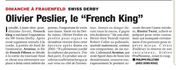 Le compteur de victoires, 24/06/18 French King  Paris_10