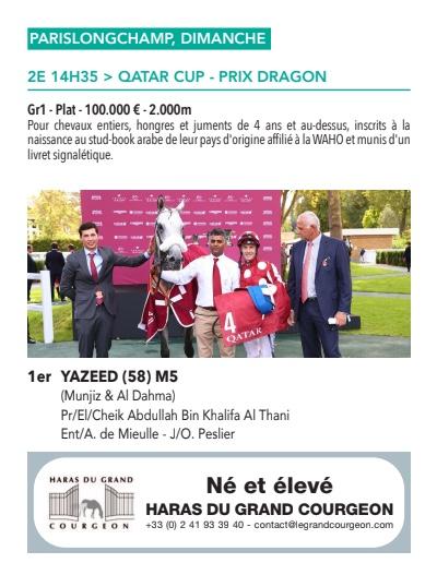 Le compteur de victoires : 2782, Yazeed, 16/09/18 Yazeed11