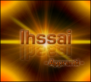 Avatar Globale ~ Commande ~ Ihssai10