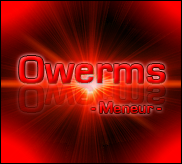 Avatar Globale ~ Commande ~ Owerms10