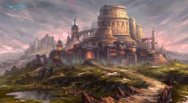 Pantheon RPG - Page 2 Academ10
