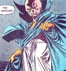 Marvel 618: The HGO Arc The-wa10