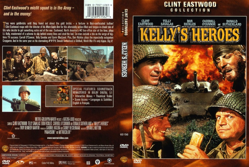 FILM....con carri Armati... Kellys10