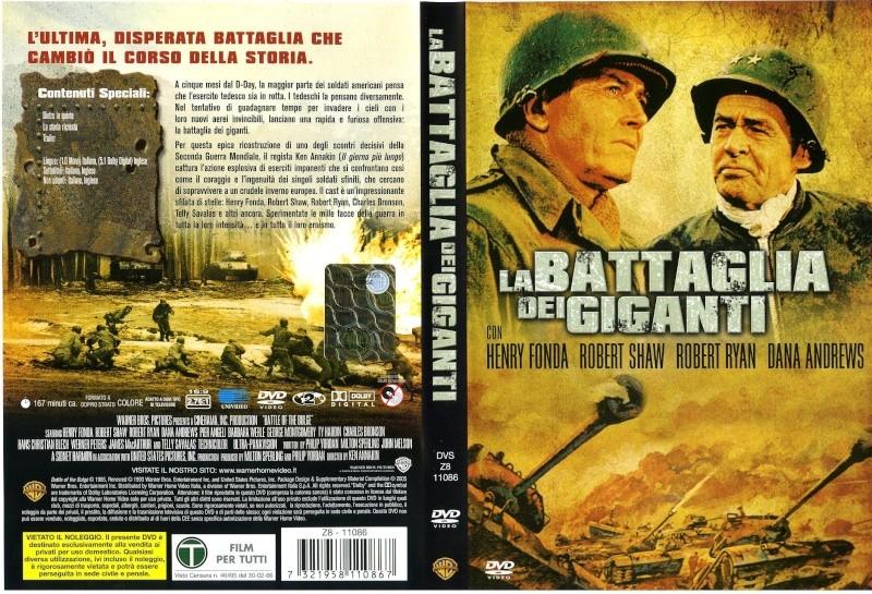 FILM....con carri Armati... La_bat10